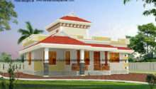 Bedroom Beautiful Kerala House Designs Plans