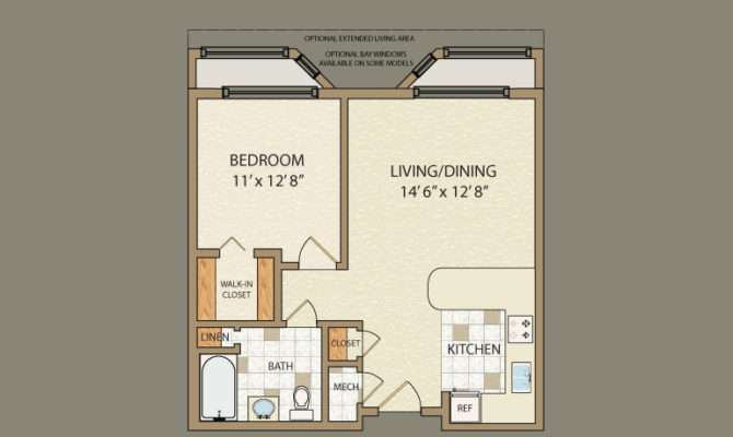 Bedroom Cabin Floor Plans Search Results Log House