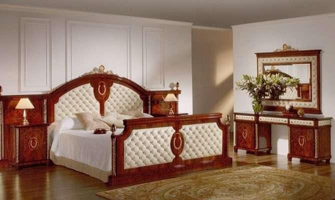 Bedroom Capitone Spanish Styletop Best Italian
