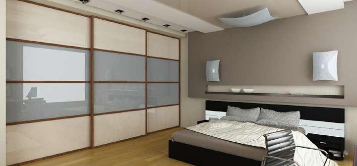 Bedroom Convert Garage Into Decor Ideas