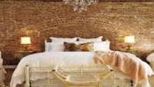 Bedroom Country Bedrooms Ideas Simple
