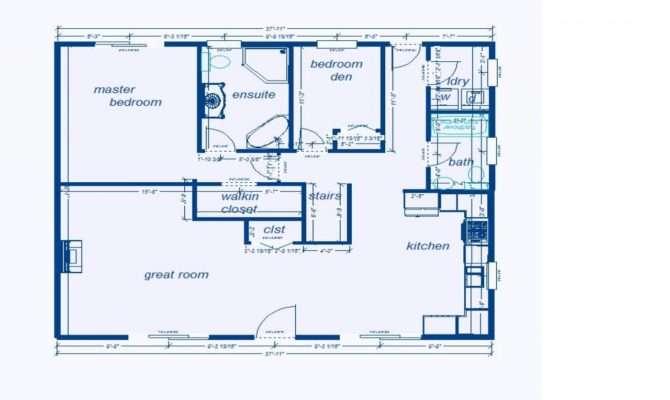 Bedroom Design Simulator Home Blueprint Understand