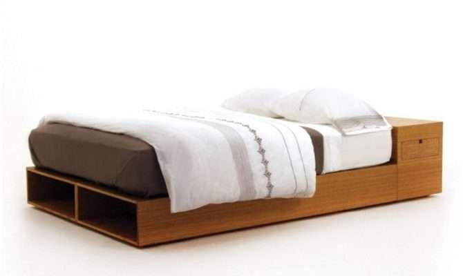 Bedroom Designs Stunning Single Bed Feel