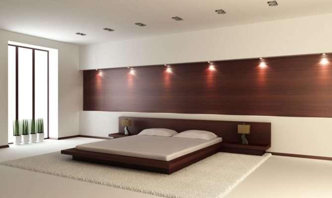 Bedroom Designs Upon Home Design Planning Good