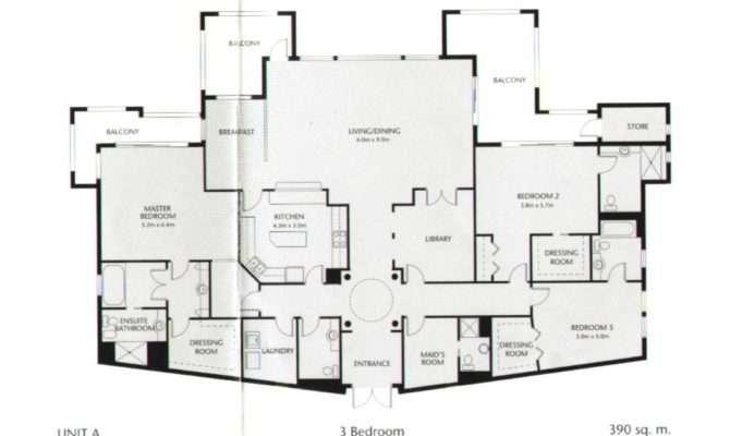 Bedroom Duplex Apartment Plans Psoriasisguru