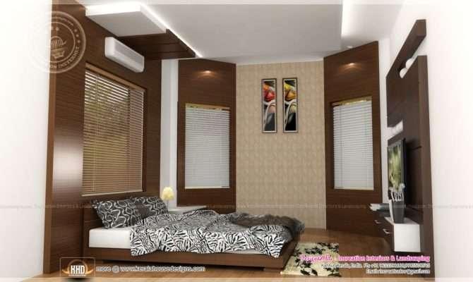 Bedroom Elegant Looking Kerala Home Keralahousedesigns