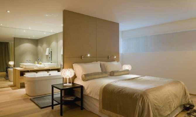 Bedroom Ensuite Design Ideas Home Decoration Live