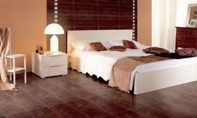 Bedroom Floor Ideas Marceladick
