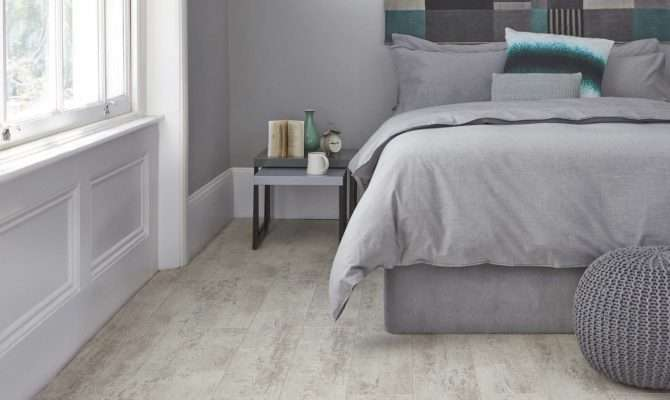 Bedroom Flooring Buying Guide Carpetright Info Centre