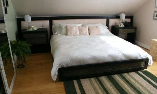 Bedroom Flooring Ideas Hgtv Remodels
