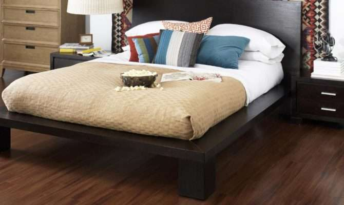 Bedroom Flooring Ideas Options More Hgtv