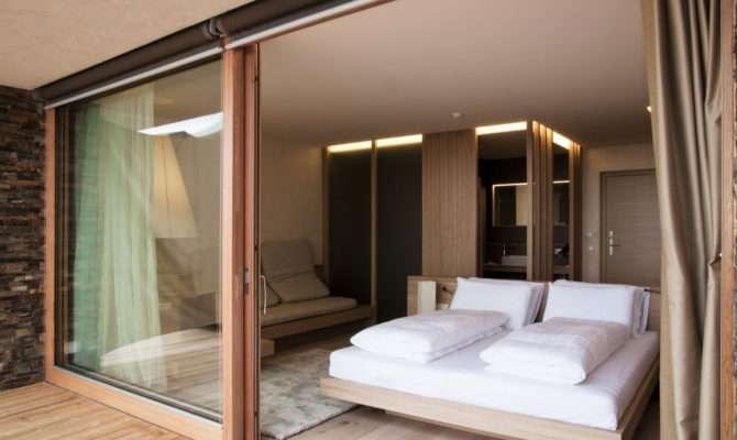 Bedroom Flooring Ideas Tile Floor Design