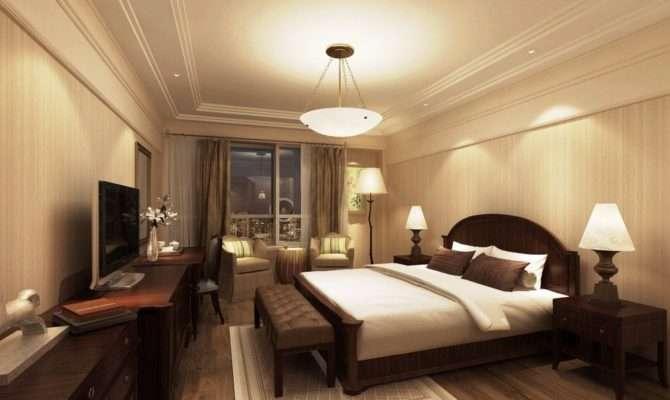 Bedroom Flooring Ideas Tiles Wooden Home Design