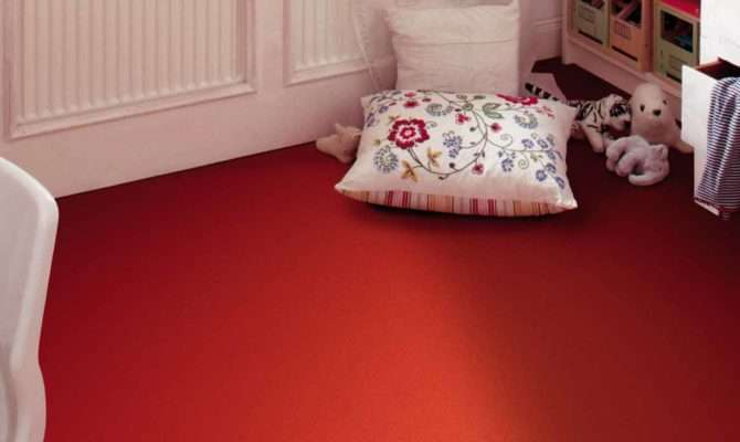 Bedroom Flooring Ideas Vinyl Rubber Tiles Harvey Maria