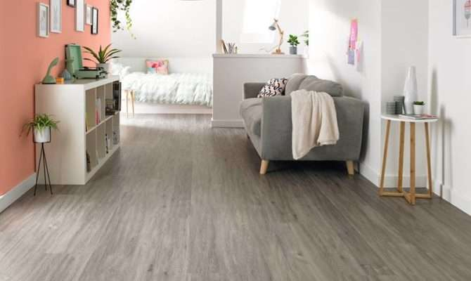 Bedroom Flooring Ideas Your Home