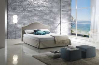 Bedroom Flooring Tiles Interiordecodir