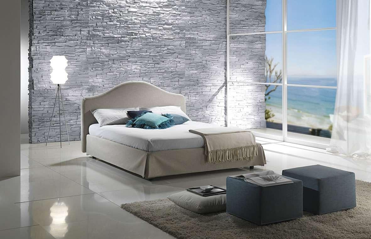 Bedroom Flooring Tiles Interiordecodir