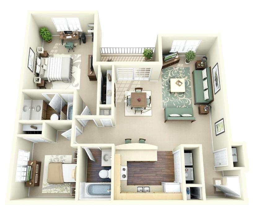 Bedroom House Designs Betweenthepages Club