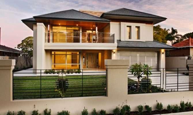 Bedroom House Gapson Company Limited