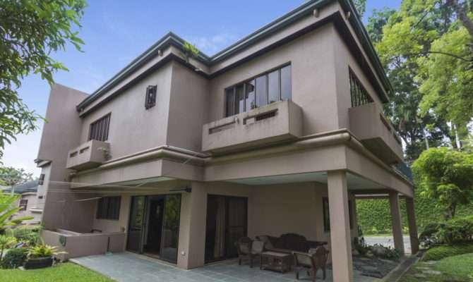 Bedroom House Rent North Town Homes Cebu Grand