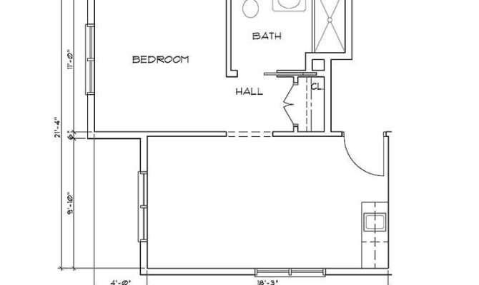 Bedroom Ideas One Cabin Floor Plans Inspiration