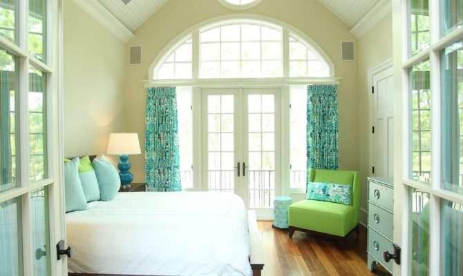 Bedroom Interior Design Inspiration Margaret Donaldson