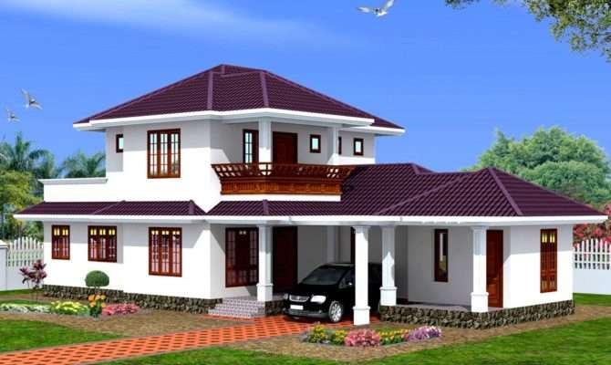 Bedroom Kerala Home Design
