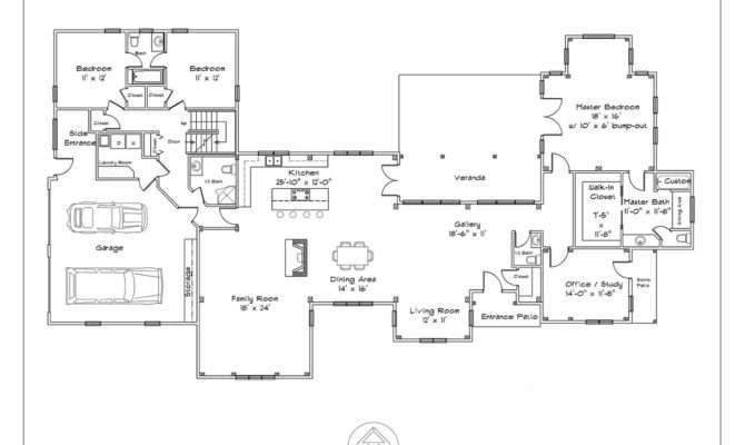 Bedroom Layouts Floor Plan Furniture High