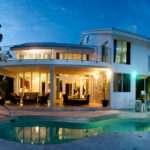 Bedroom Miami Beach Ceo Mansion Jpl Vacation Rentals