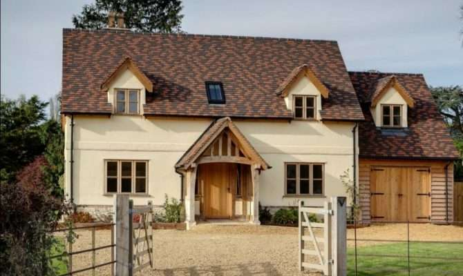 Bedroom Private Cottage Gloucestershire United Kingdom
