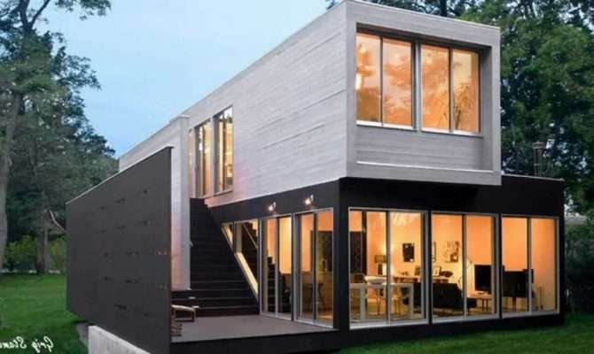 Bedroom Shipping Container Homes Sale Home