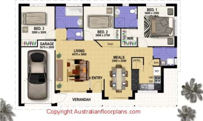 Bedroom Sleep Out Granny Flat Guest Quarters Sale