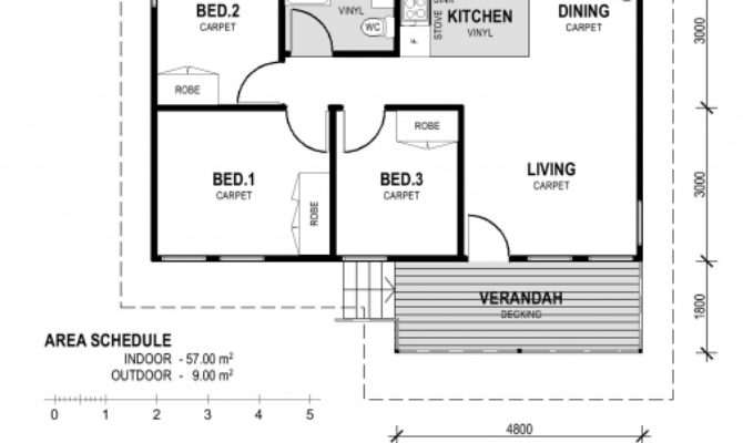 Bedroom Small Plans House Plan Ideas