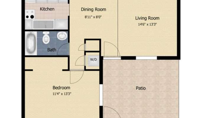 Bedroom Square Feet Wiring Diagram