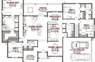 Bedrooms Batrooms Levels House Plan All Plans