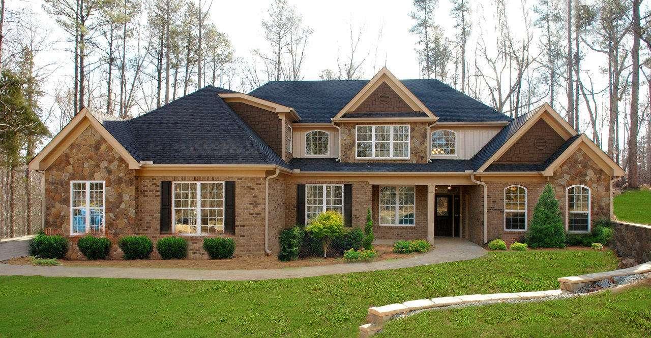 Before Understanding Maintain Brick Homes Need