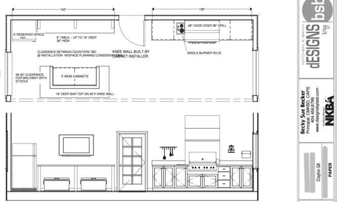 Below Overview Floor Plan These Changes Mind