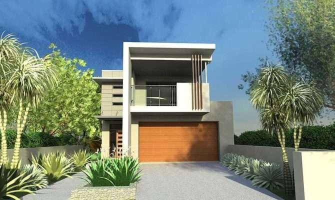 Benefits Narrow Block Designs