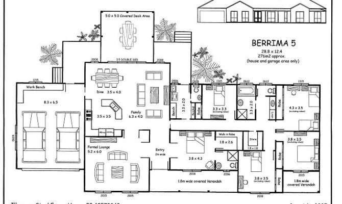 Berrima Kit Homes Sale