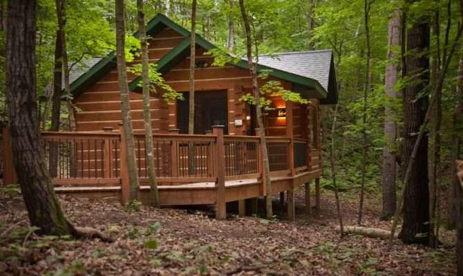 Besel Prayer Cabin Wilderness Fellowship Ministries