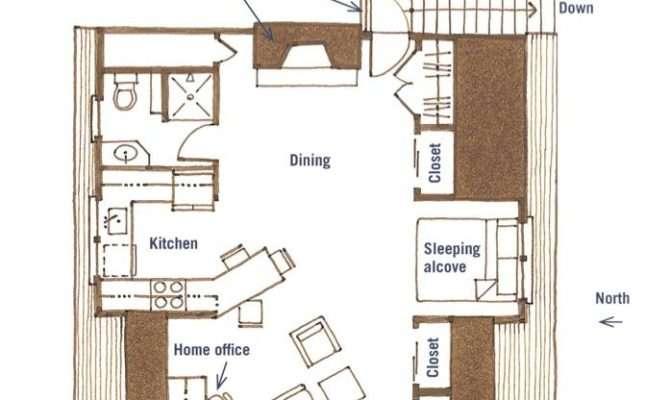 Best Above Garage Apartment Ideas Pinterest