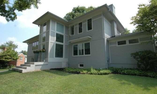 Best Adding Addition Split Level Home