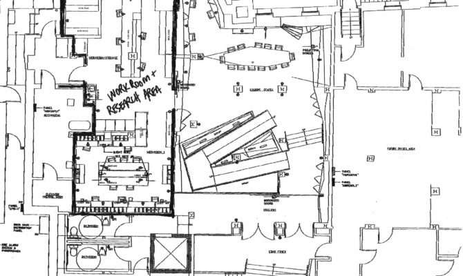 Best Architectural Designs Blueprints Harvey