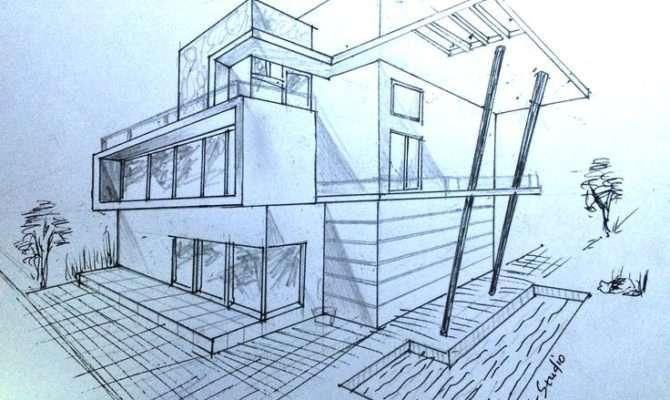 Best Architecture Exam Pinterest Final