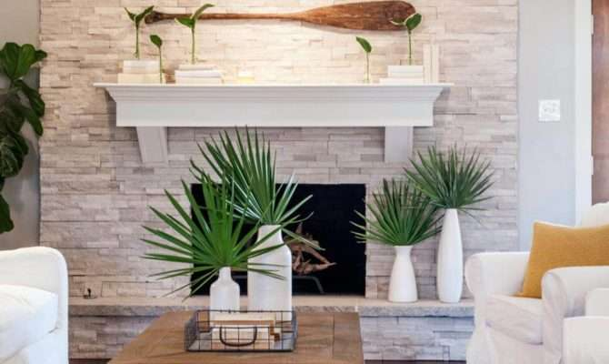 Best Beach House Interior Design Ideas Decorations
