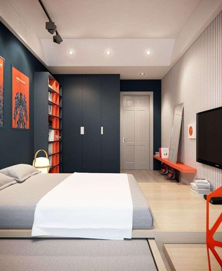 Best Bedroom Designs Ideas Pinterest Dream Rooms