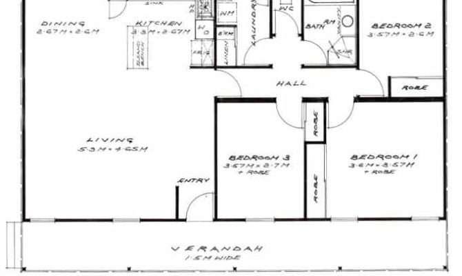 Best Bedroom Flat Plan Home Plans