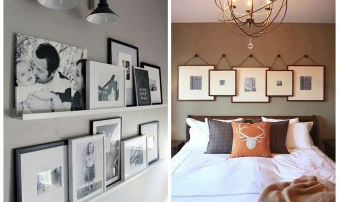 Best Bedroom Frames Ideas Scandinan Wall Decoration