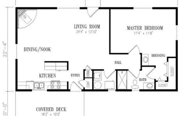 Best Bedroom House Plans Ideas Pinterest Guest