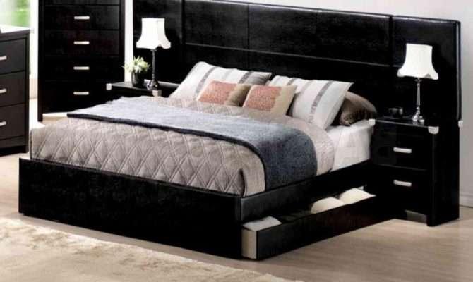 Best Beds Designs Unique Dining Room Furniture